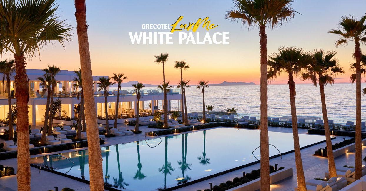 01-the-grecotel-white-palace-in-crete-during-the-evening