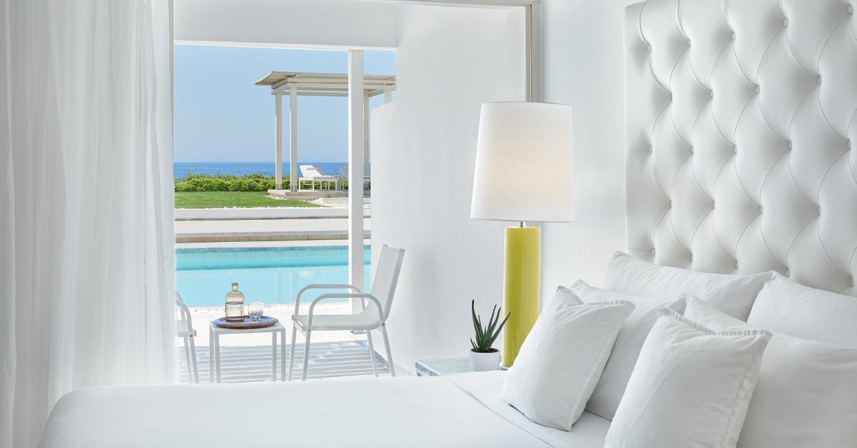 02-white-palace-luxme-resort-crete