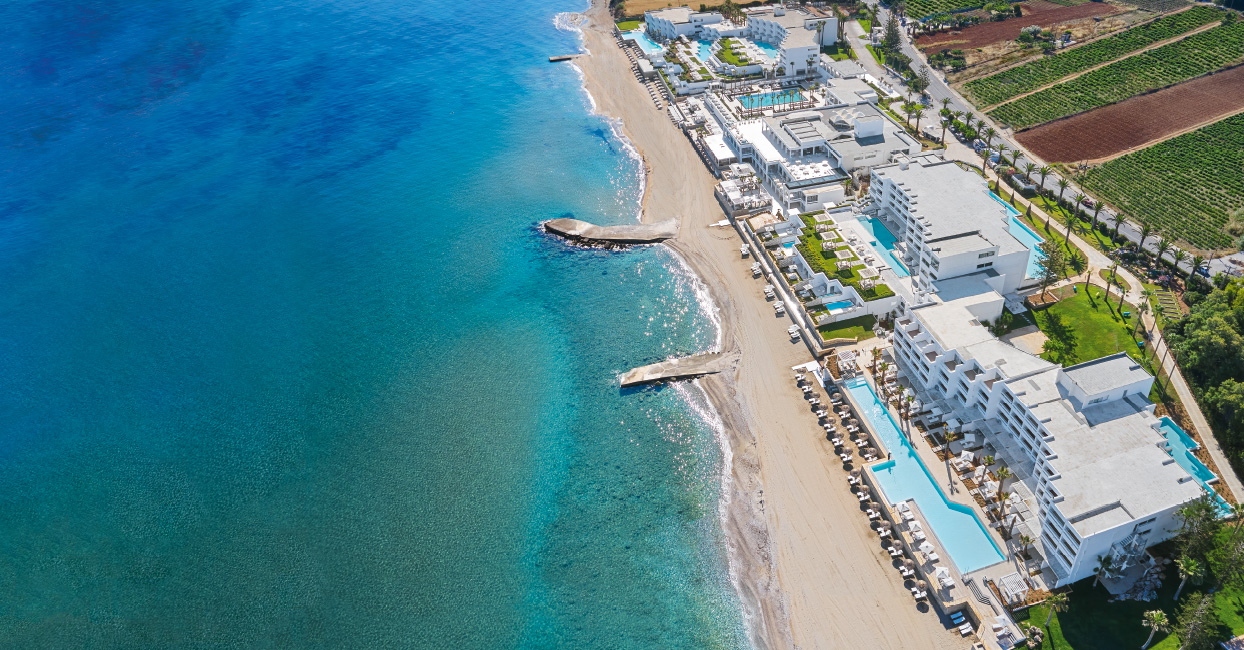 03-white-palace-luxury-resort-crete-summer-holidays