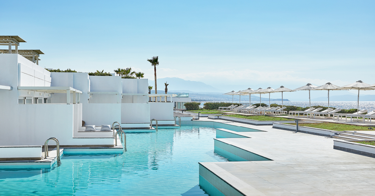 04-white-palace-luxury-seafront-resort-in-rethymnon-crete