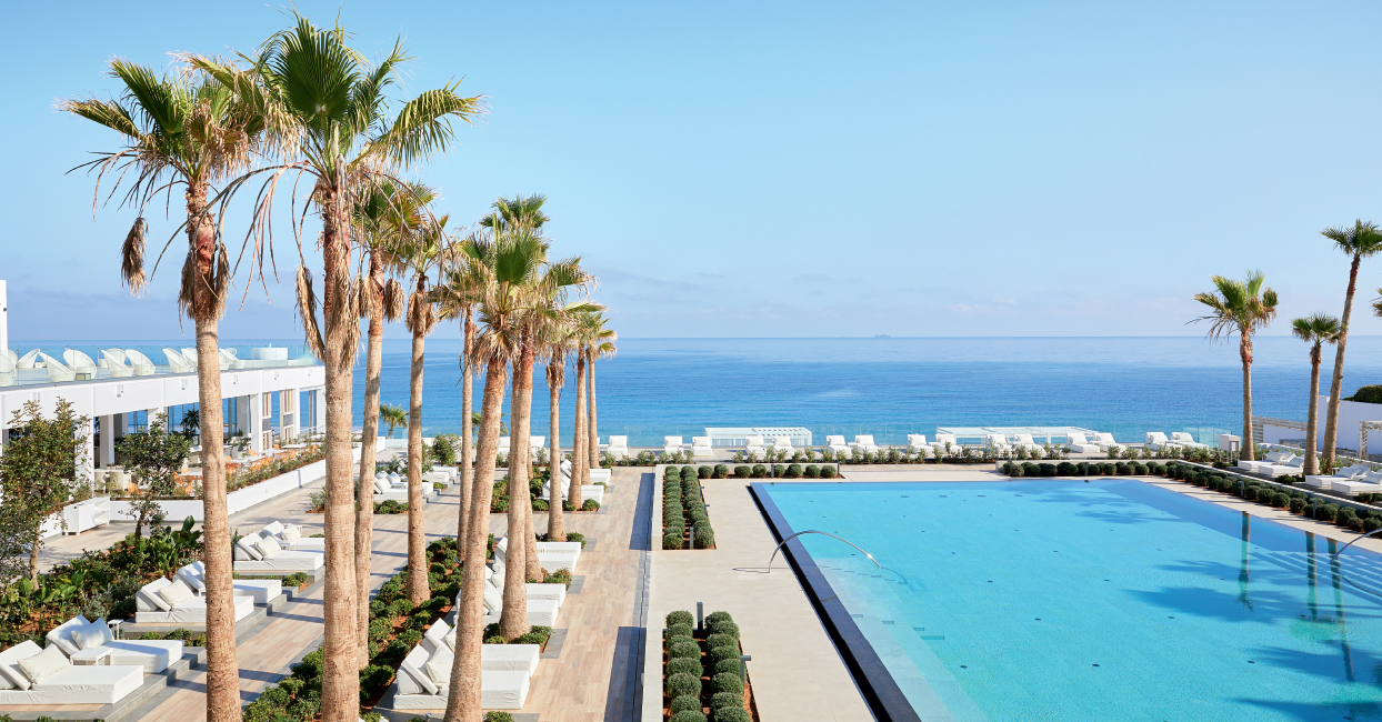 05-lux-me-white-palace-all-inclusive-resort