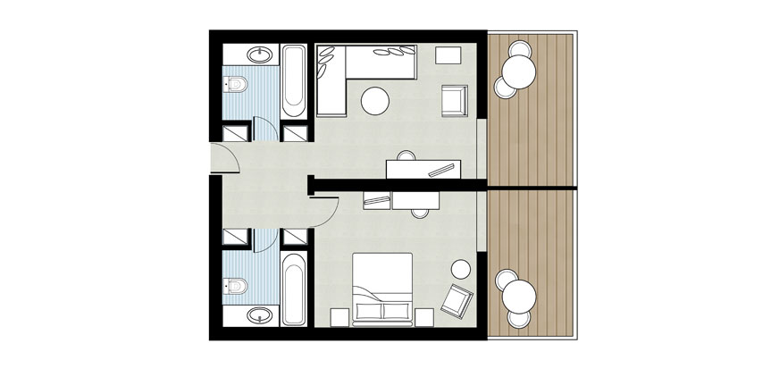 WP-Family-Apartment-floorplan