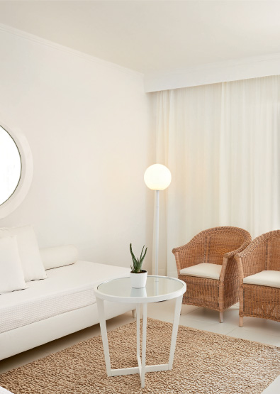 Family-Apartment-in-Rethymno-Crete-White-Palace