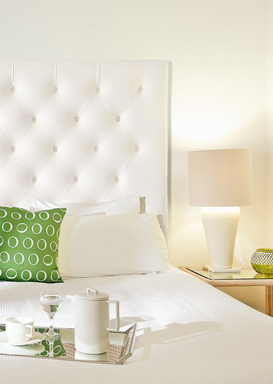 Family-Guest-Room-in-Crete-White-Palace