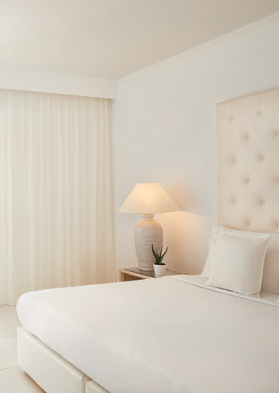 Family-Guest-Room-in-Crete-White-Palace-Resort