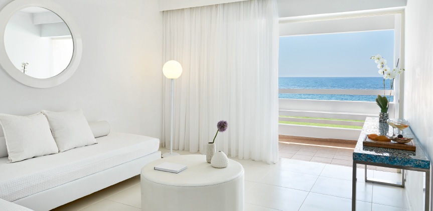 03 Luxury-Family-Suite-with-Sea-View-White-Palace-Rethymno