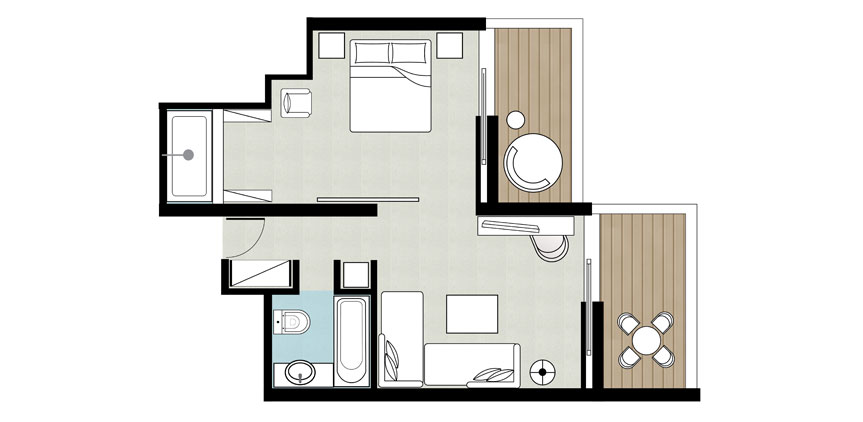 WP-Family-Luxury-Suite-Sea-View-floorplan