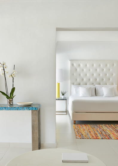 Luxury-Accommodation-Family-Suite-with-Sea-View-Crete