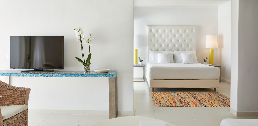 01 Grand-Family-Suite-Sea-View-White-Palace-Resort-Rethymno