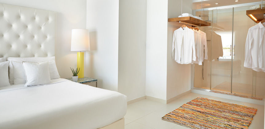 02 Grand-Family-Suite-Sea-View-White-Palace-Resort-Rethymno