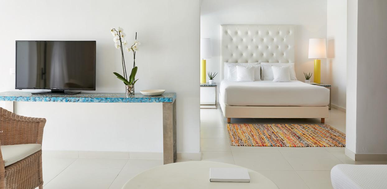 Grand-Family-Suite-Sea-View-White-Palace-Rethymno-Crete