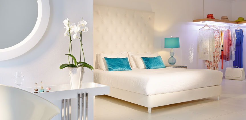 01-Family-Suites-in-Crete-White-Palace-Hotel