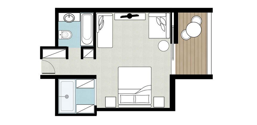 WP-Junior-Family-Suite-Sea-View-floorplan