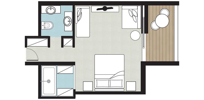 WP-LUX-ME-Junior-Suite-Sea-View-2020