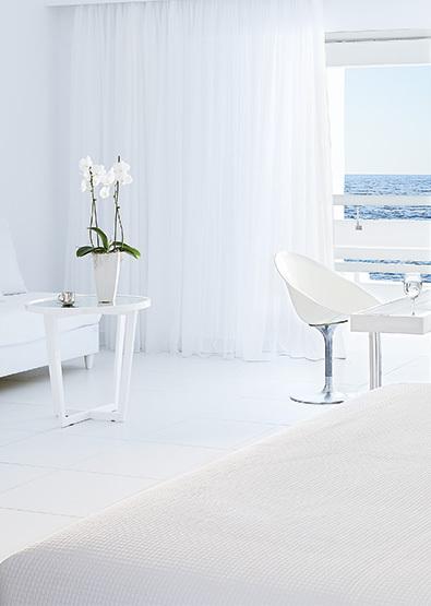 luxury-junior-suite-white-palace-resort