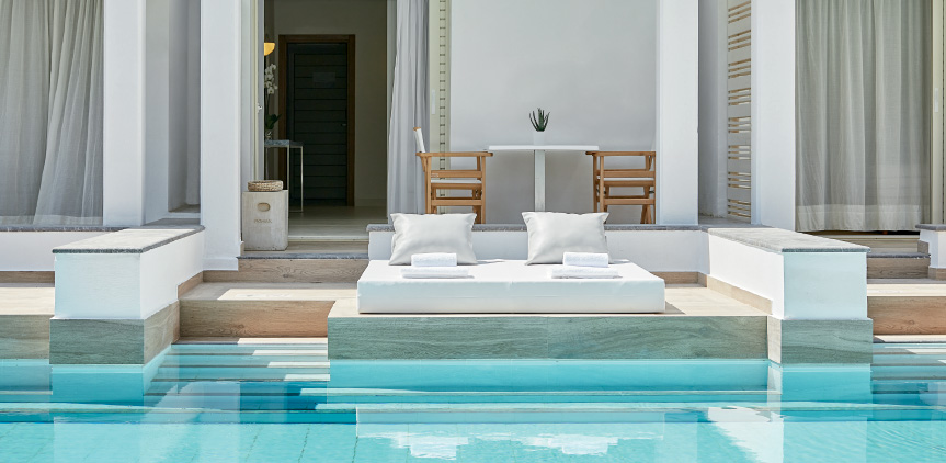 02-Swim-Up-Family-Guestroom-Luxme-White-Palace-Rethymno-Crete