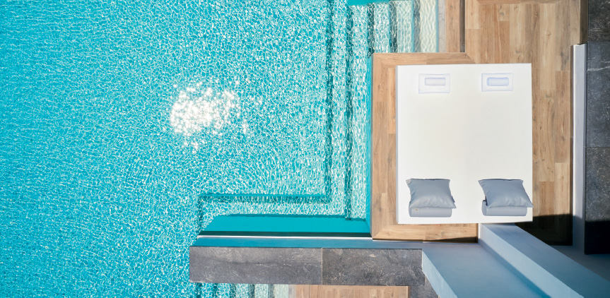 03-Swim-Up-Family-Guestroom-Luxme-White-Palace-Rethymno-Crete