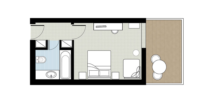 WP-Double-Guestroom-Sea-View-floorplan