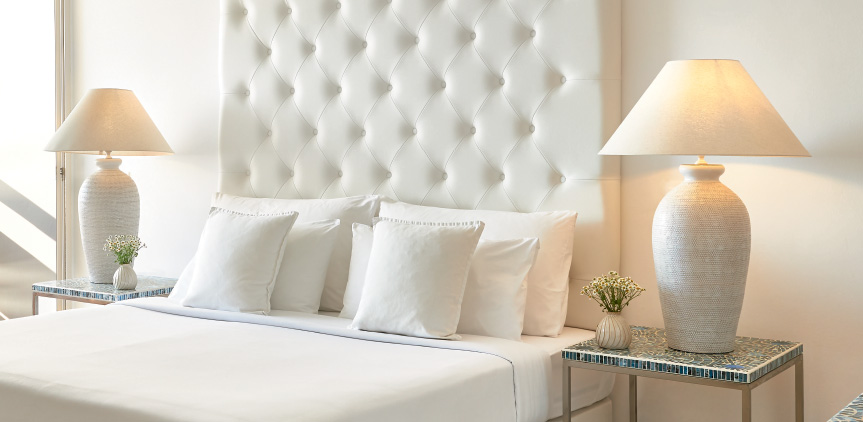 white-palace-accommodation-double-room-in-rethymno