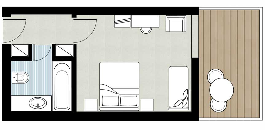 WP-Double-Guestroom-floorplan-Crete