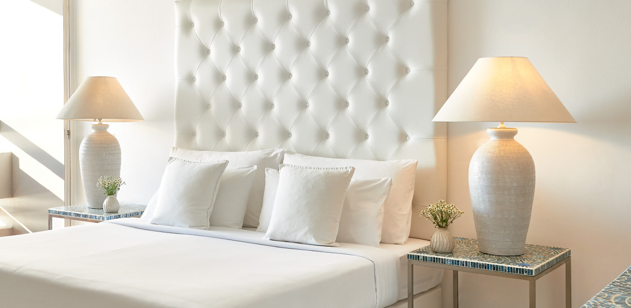 Accommodation-Double-Guestroom-in-White-Palace-Resort