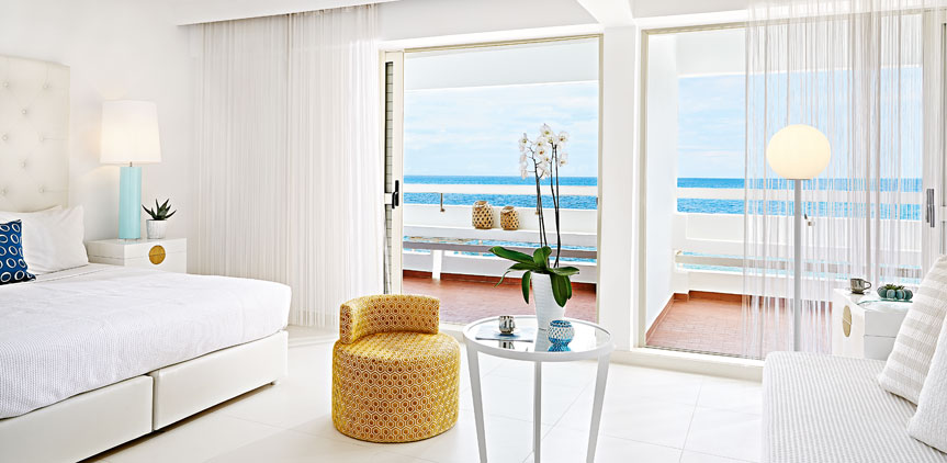 01-Crete-Luxury-Sea-View-Guest-Room