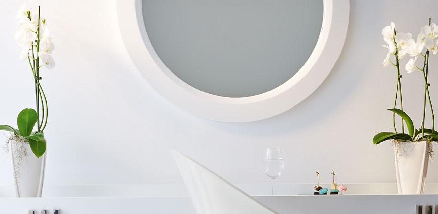 05-Crete-Luxury-Sea-View-Guest-Room