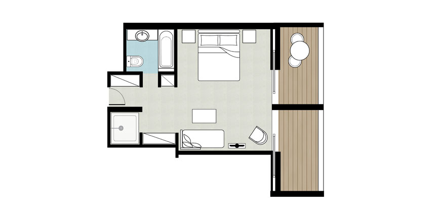 WP-Luxury-Guestroom-Sea-View-floorplan