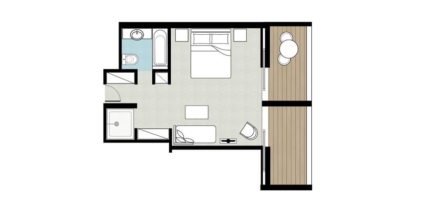 WP-Luxury-Guestroom-Sea-View-floorplan