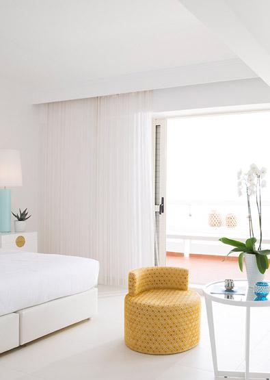 Crete-Luxury-Sea-View-Guest-Room