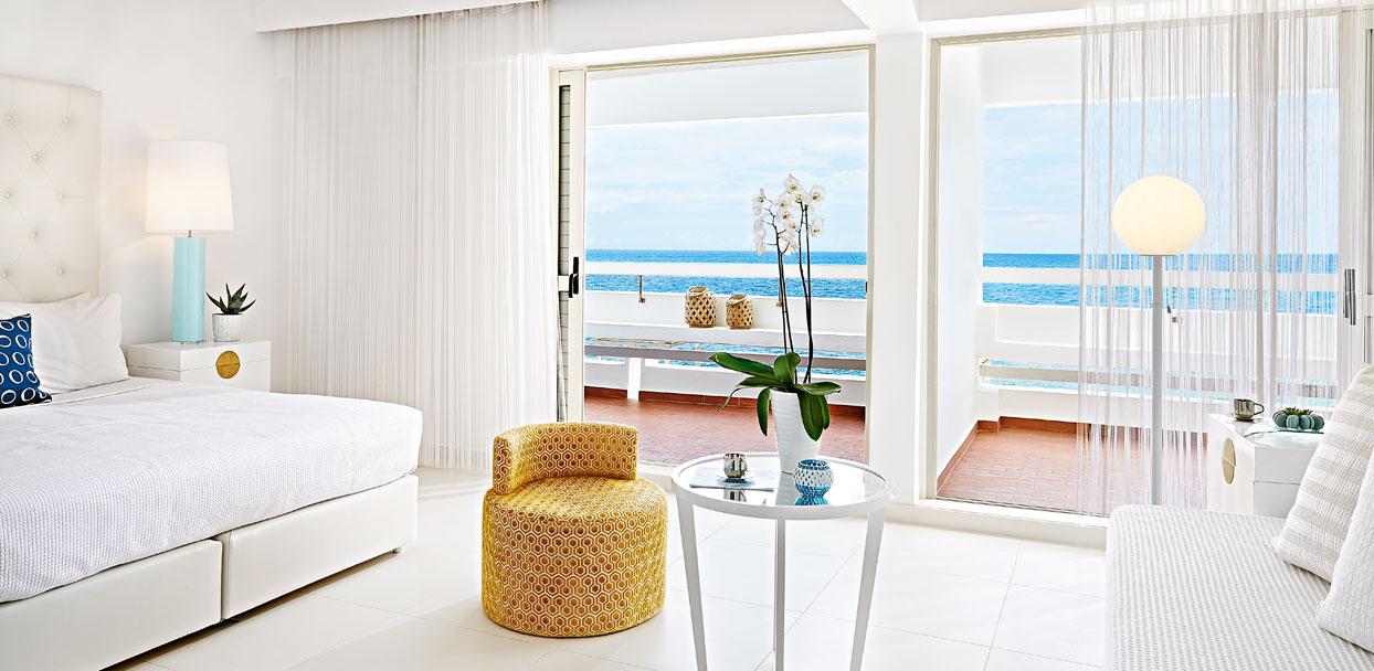 01-Crete-Luxury-Sea-View-Guest-Room