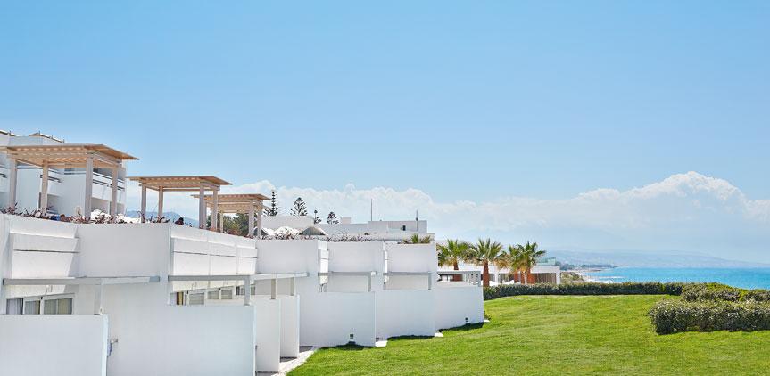 04-Prestige-Bungalows-in-Crete-with-Sea-View