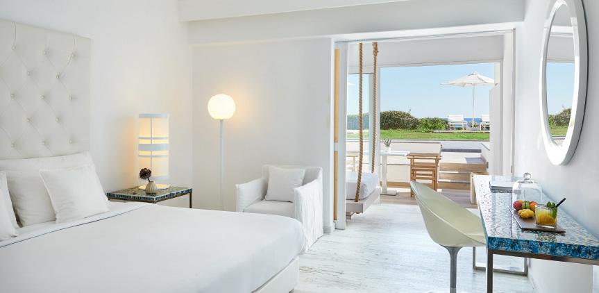Sea-View-Prestige-Bungalow-in-Crete-White-Palace