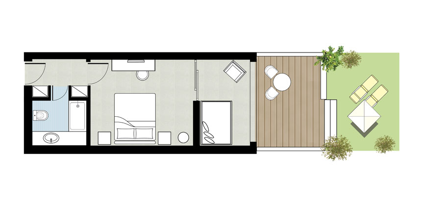 WP-Prestige-Sea-View-Bungalow-floorplan