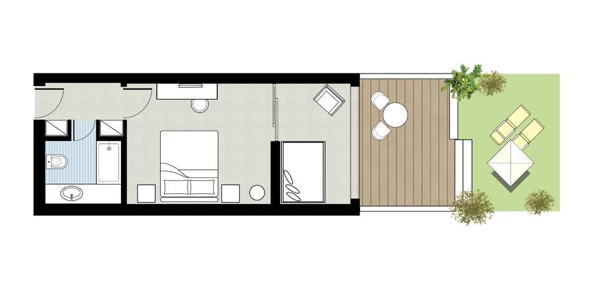 WP-Prestige-Sea-View-Bungalow-floorplan