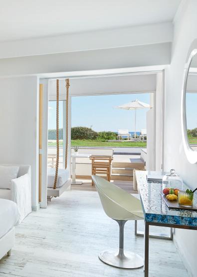 Accommodation-in-Crete-Prestige-Bungalow-Sea-View