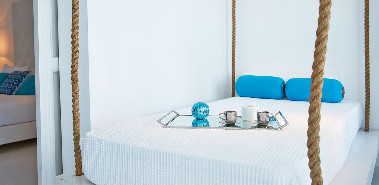 Ikos Dassia  Luxury Resorts  Luxury Villas  Design Holidays