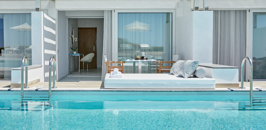05-Lux-me-Swim-Up-Bungalow-Sea-View-Sharing-Pool