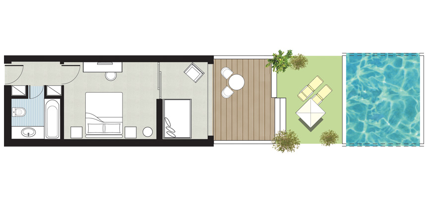 WP-Swim-Up-Bungalow-2020