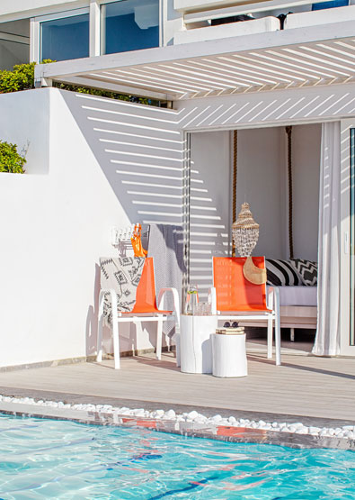 Crete-Bungalows-with-Pool