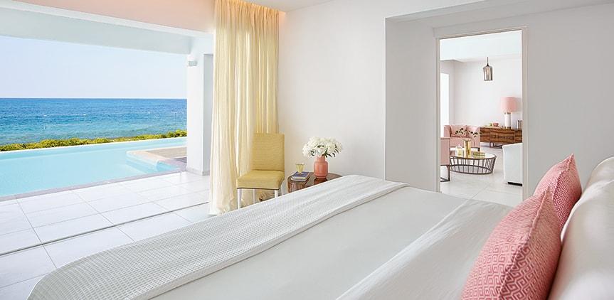 06-Exclusive-Villa-Sea-View-White-Palace-Hotel