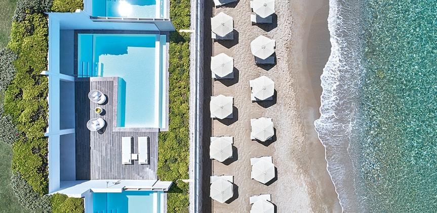 08-Yali-Villas-Accommodation-White-Palace