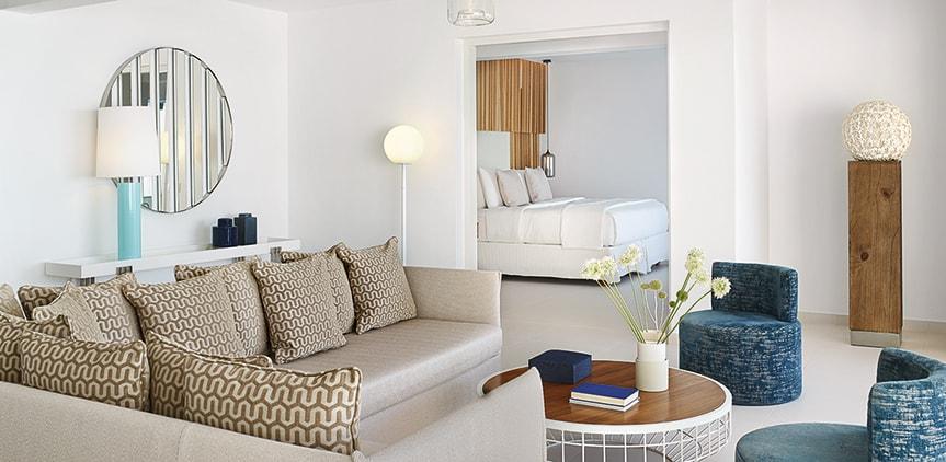 10-Yali-Luxury-Villas-in-Crete-Island