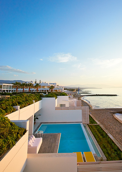 Yali-Ultimate-Villas-White-Palace