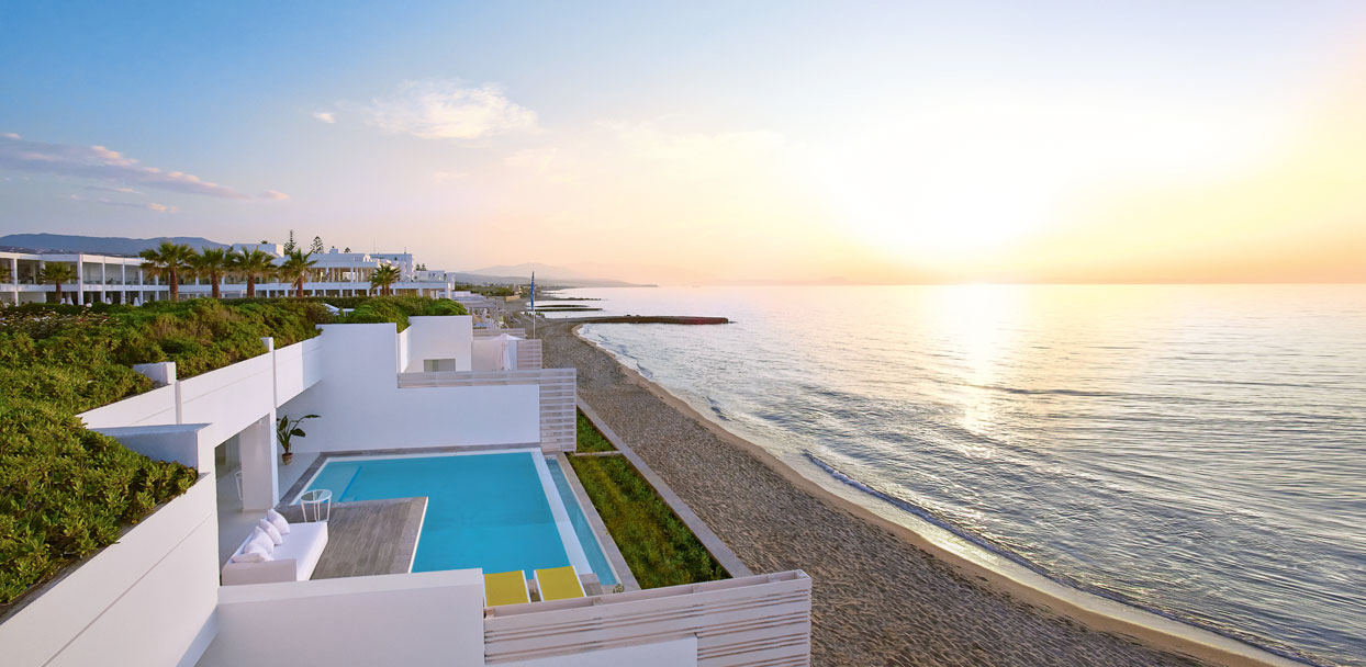 01-Yali-Ultimate-Villas-Collection-Crete-Greece
