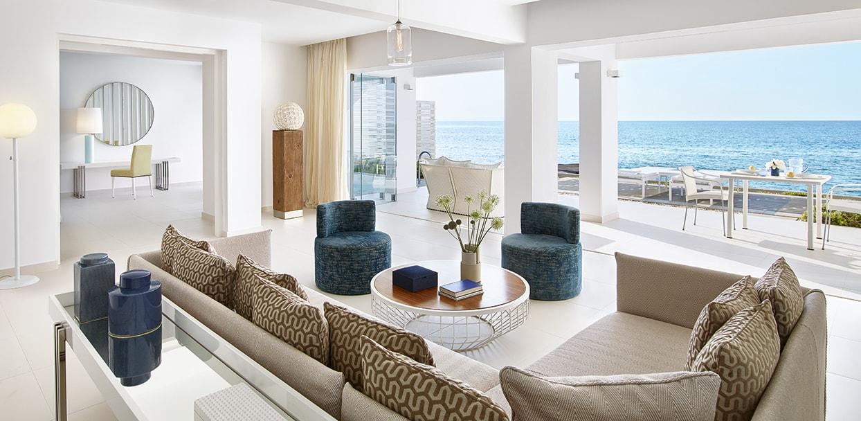 03-Yali-Ultimate-Villas-at-White-Palace-Crete-Hotel