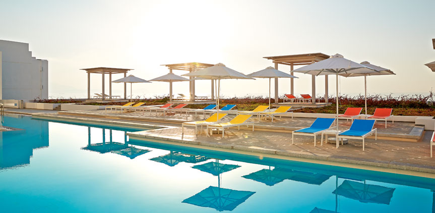 05-Crete-Luxe-Yali-Suite-with-pool