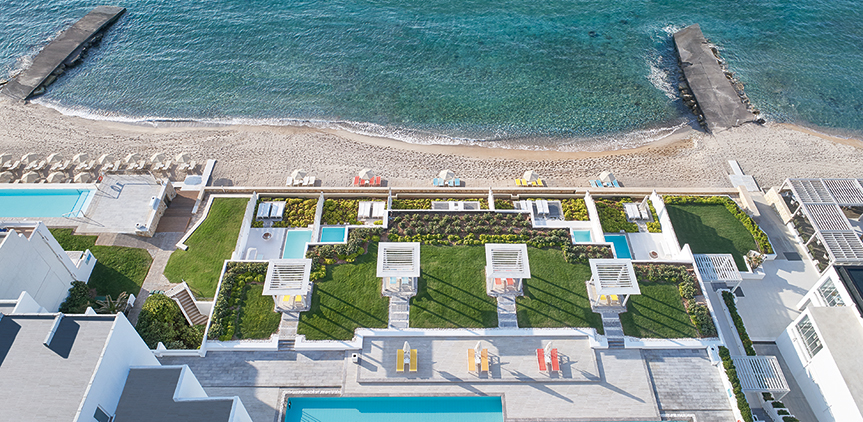 05-White-Palace-Crete-Luxe-Yali-Suite-with-pool