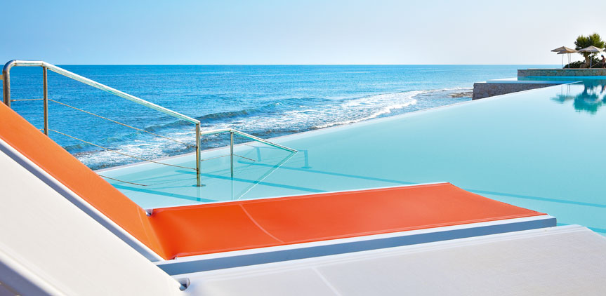 06-Crete-Luxe-Yali-Suite-with-pool