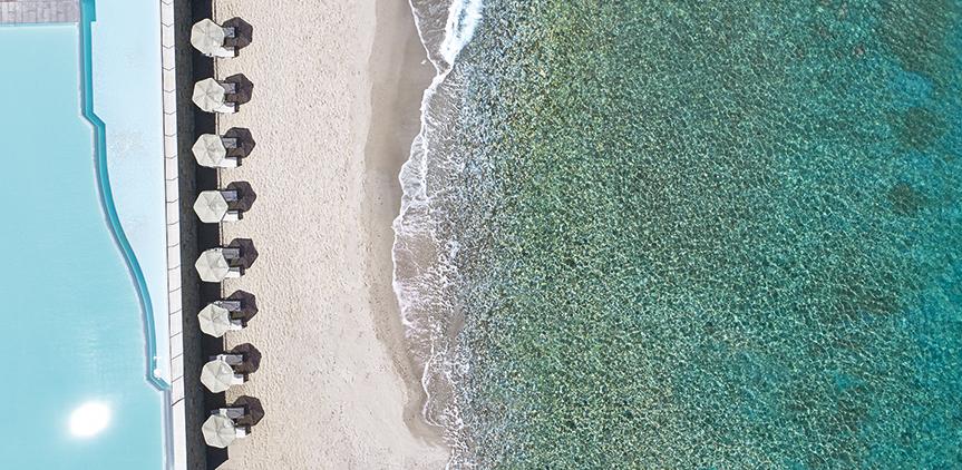 08-White-Palace-Crete-Resort-Luxury-Suites